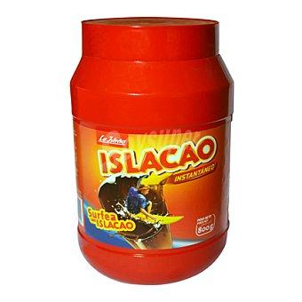 La Isleña Cacao soluble islacao 800 g