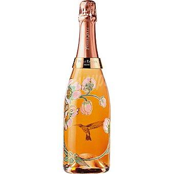 Perrier-Jouët Belle Epoque champagne brut rosé botella 75 cl botella 75 cl