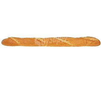 PAN INTEGRAL Baguette integral 200 gramos