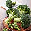 Brócoli Manojo de 500 g