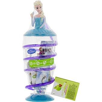Disney mix Vaso de Disney con caramelos surtidos  unidad 10 g