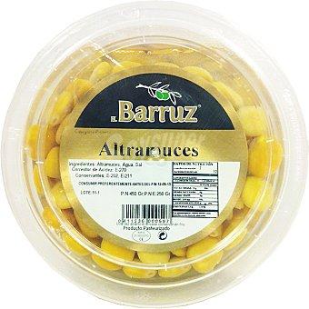 Barruz Altramuces 250 g