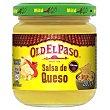 Salsa de queso Bote 200 g Old El Paso