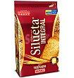 pan tostado integral Paquete 265 g Silueta Bimbo