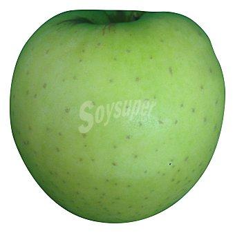 Manzana granny (venta por unidades ) Unidad 200 gr