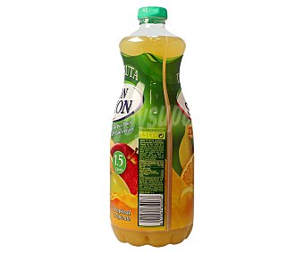 Don Simón Néctar tropical (naranja, manzana, plátano, mango y maracuyá) 1,5 litros