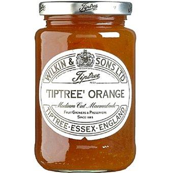 TIPTREE Mermelada de naranja amarga Frasco 340 g