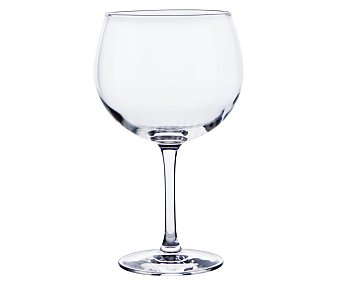 EFG Copa para cocktail o combinado con 0,62 litros de capacidad 1 Unidad