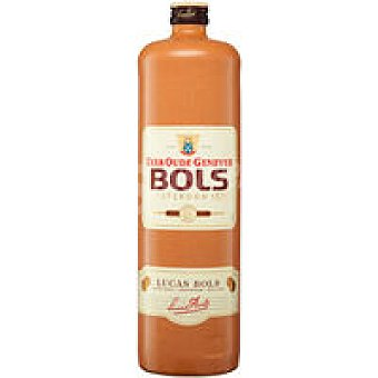 Bols Ginera añeja Botella 1 litro