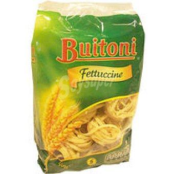 Buitoni Pasta italiana Fettuccine Tarrina 500 g