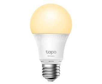 TP-LINK Tapo L510E Bombilla inteligente Regulable, programable, wi-fi.