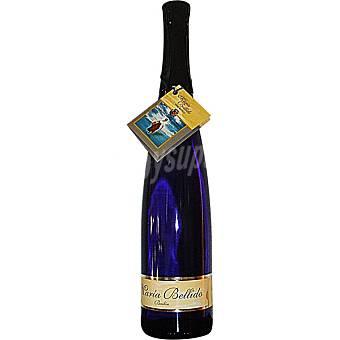 MARÍA BELLIDO Vino blanco semidulce de Andalucía  botella 75 cl