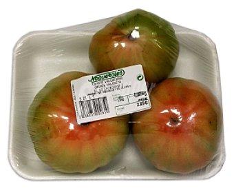 NOGUEROLES Tomate valenciano 875 Gramos