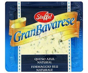 BAVARESE Queso Azul 250 Gramos
