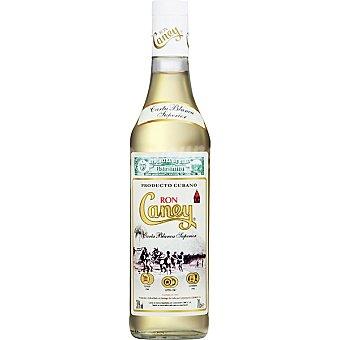 CANEY Carta Blanca ron blanco Botella 70 cl