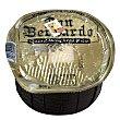 Queso viejo de oveja con denominación de origen La Mancha 880 gramos Don Bernardo