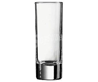 ARC Arc vaso alto 6 cl