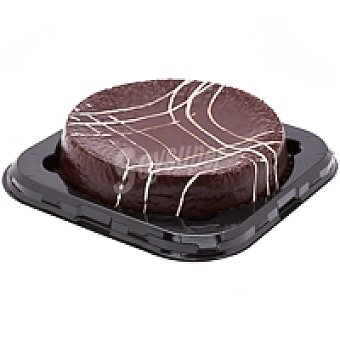 Deli Tarta doble de chocolate 1.000 g