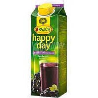 Rauch Zumo Happy Day Black Currant Brik 1 litro