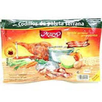 Arroyo Codillo de paleta 300 g