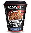 Yakisoba classic Vaso 93 g Yatekomo Gallina Blanca