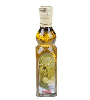 Carbonell Condimento aove enebro y romero 250 ml