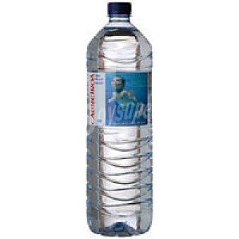 Cabreiroá Agua Mineral 1 5 L