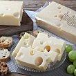 Taco queso emmental 250.0 g. Abrilisto