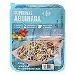 Supremas de Aguinaga 250 G 250 g Carrefour
