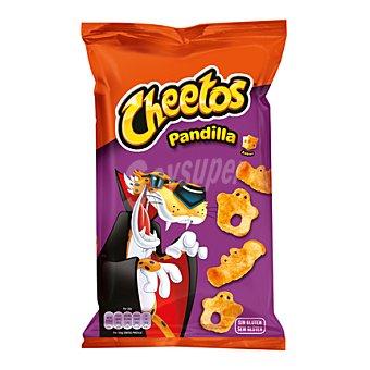Cheetos Matutano Drakis pandilla 31 g