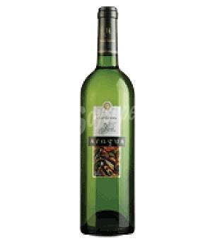 Aragus Vino blanco 75 cl
