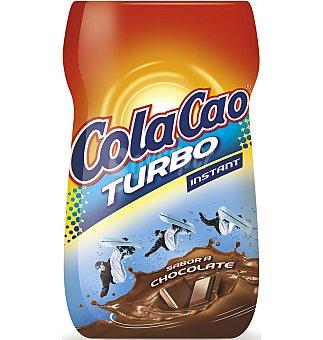 Cola Cao Cacao instantáneo 750 GRS