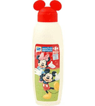 Carrefour Kids Colonia disney Bote de 750 ml