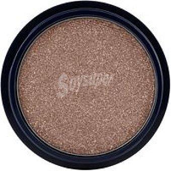 Max Factor Sombra de ojos Wil Shadow Pot 35 Pack 1 unid