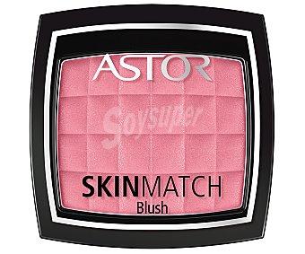 Astor Colorete Skin Match nº 006 Astor 1 ud