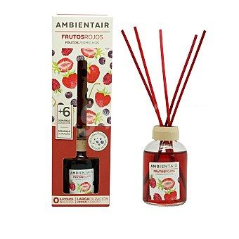 Ambient Air Ambientador mikado frutos rojos 50 ml