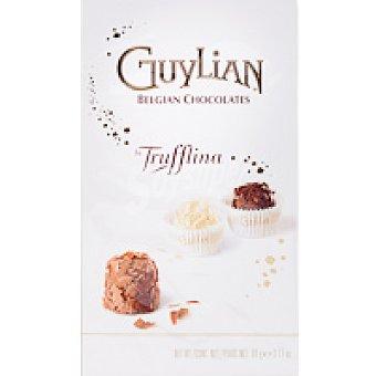 GUYLIAN La Trufflina 90g