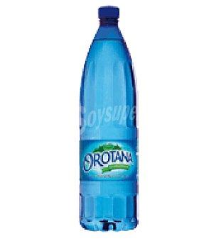 Orotana Agua 1,5 l