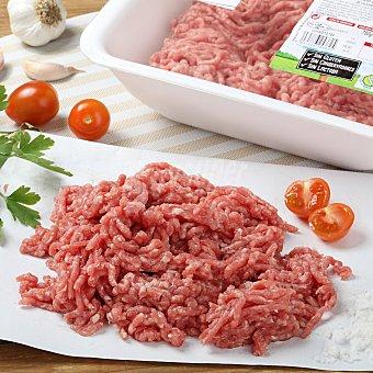 Carrefour Carne picada mixta Carrefour 750 gr
