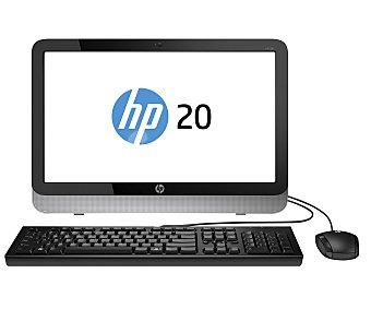 HP 2300ns 20