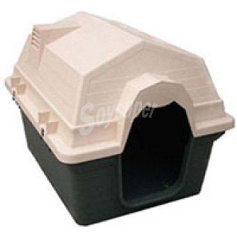 Arppe Caseta de perro Homestead Pack 1 unid