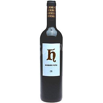 HONORO VERA Vino tinto garnacha D.O. Calatayud botella 75 cl Botella 75 cl