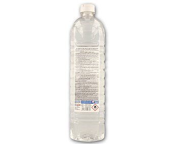 SANICLIN Vinagre de limpieza multiusos 1 litro