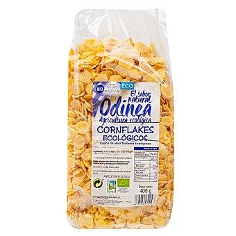 Odinea Cornflakes eco-salim Bolsa 400 g