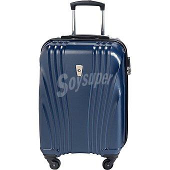 ORALLI Trolley en color azul 50 cm 1 Unidad