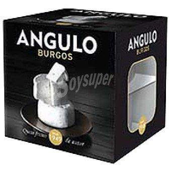 Angulo Queso fresco tradicional Pack 2x150 g