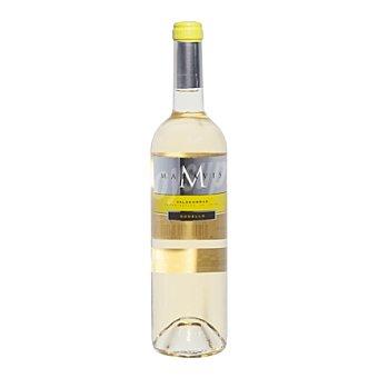 Maravis Vino blanco D.O. Valdeorras 75 cl