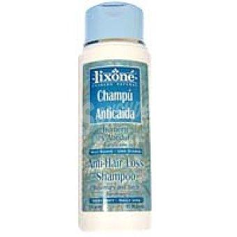 Lixione Champú anticaída de cabello Bote 250 ml