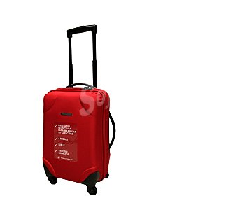 IN EXTENSO Trolley Flexible 61cm
