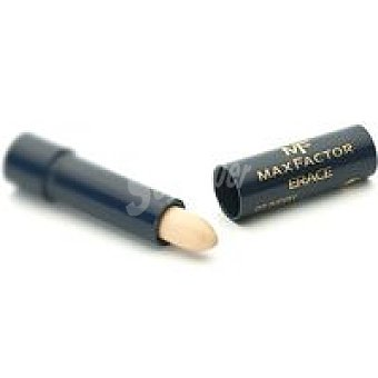 Max Factor Erace 03 Medium Pack 1 unid